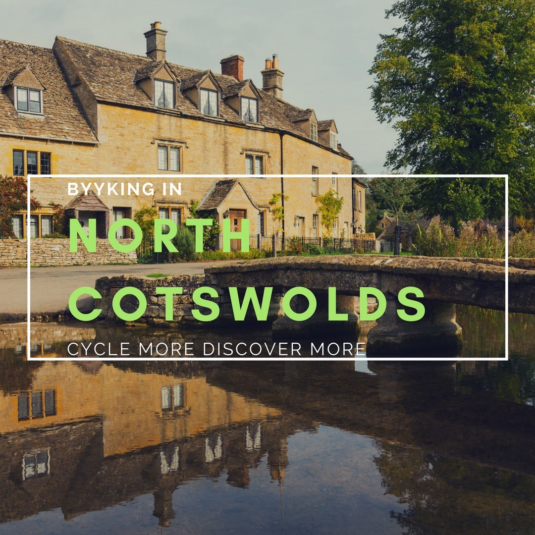 North Cotswolds