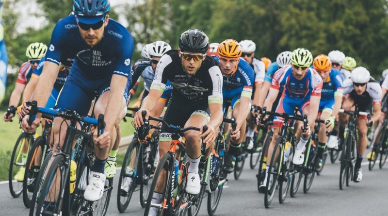 cycling sportive